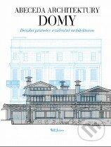 Interdrought2020.com Abeceda architektury - Domy Image