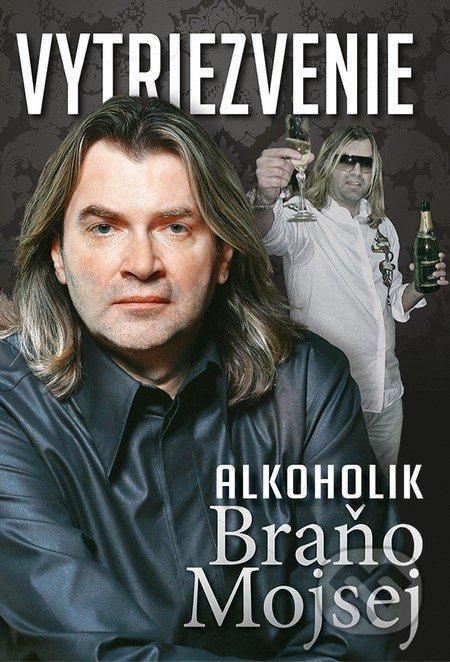 Fatimma.cz Vytriezvenie Image