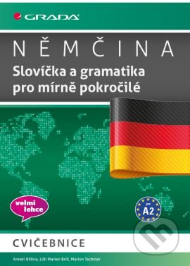 Peticenemocnicesusice.cz Němčina Image