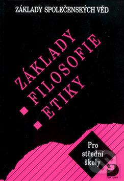 Bthestar.it Základy filosofie, etiky Image