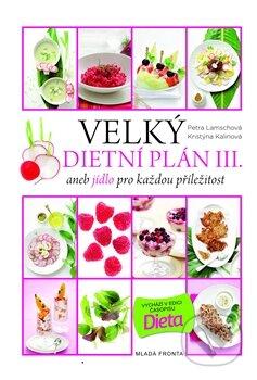 Venirsincontro.it Velký dietní plán III. Image