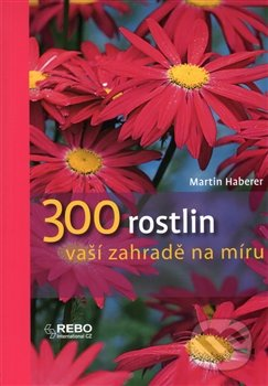Peticenemocnicesusice.cz 300 rostlin vaší zahradě na míru Image