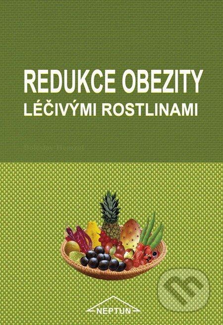 Peticenemocnicesusice.cz Redukce obezity léčivými rostlinami Image