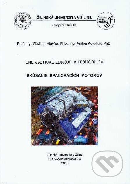 Peticenemocnicesusice.cz Energetické zdroje automobilov Image