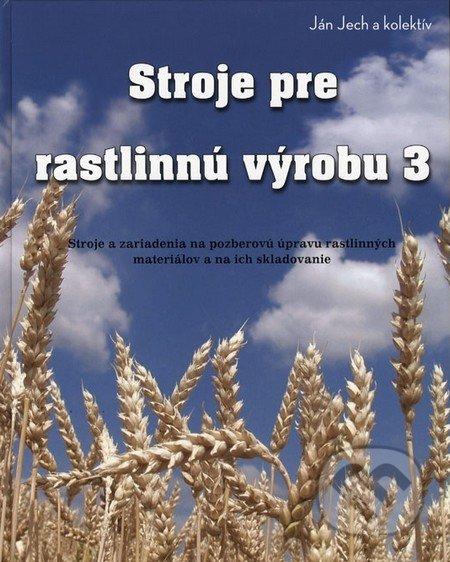 Beenode.cz Stroje pre rastlinnú výrobu 3 Image