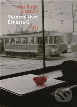 Interdrought2020.com Vysněný život Ernesta G. Image