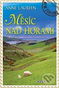 Fatimma.cz Měsíc nad horami Image