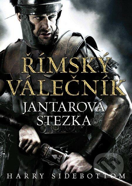 Bthestar.it Jantarová stezka Image