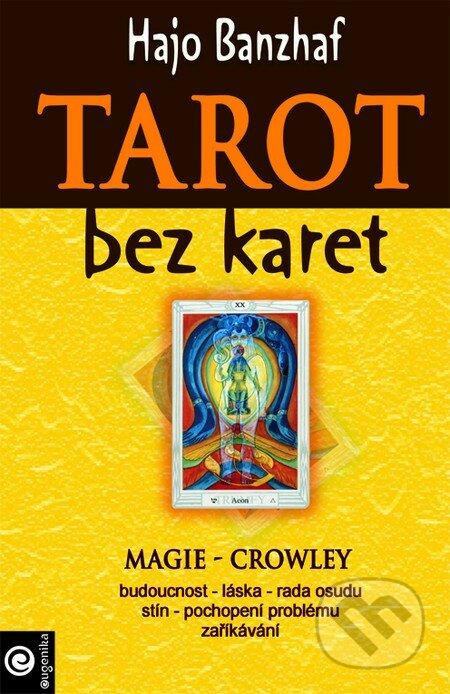 Fatimma.cz Tarot bez karet Image