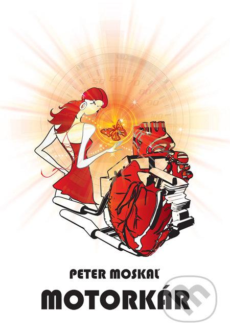 Peticenemocnicesusice.cz Motorkár Image