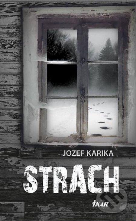 Interdrought2020.com Strach Image