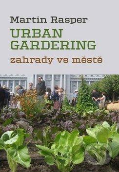 Removu.cz Urban Gardering Image