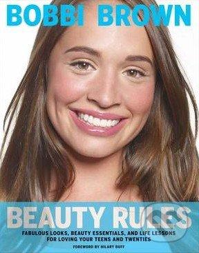 Beauty Rules - Bobbi Brown