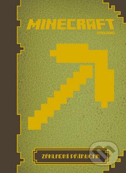 Excelsiorportofino.it Minecraft - Základní příručka Image