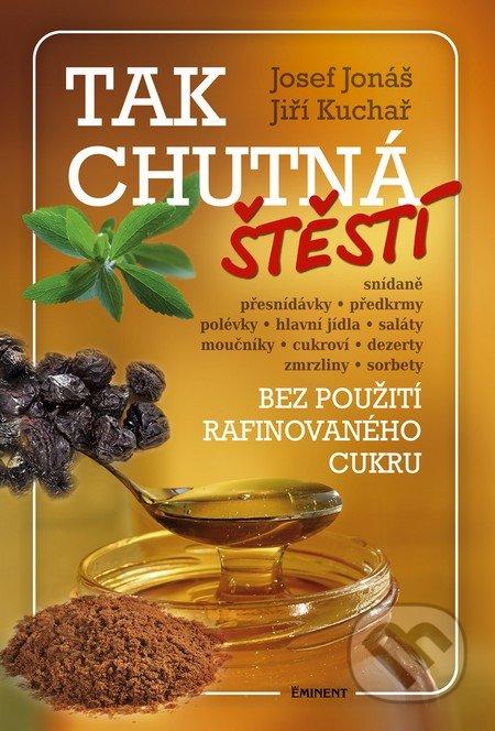 Peticenemocnicesusice.cz Tak chutná štěstí Image