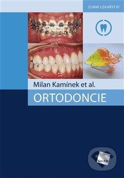 Fatimma.cz Ortodoncie Image