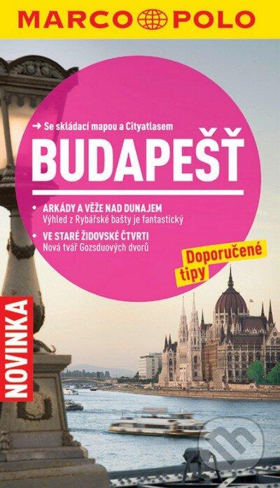 Peticenemocnicesusice.cz Budapešť Image
