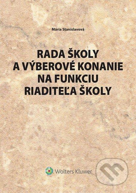 Fatimma.cz Rada školy a výberové konanie na funkciu riaditeľa školy Image
