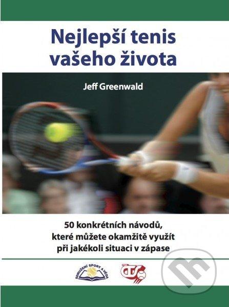 Venirsincontro.it Nejlepší tenis vašeho života Image
