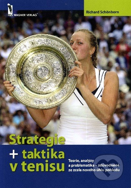 Interdrought2020.com Strategie + taktika v tenisu Image