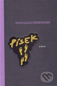 Venirsincontro.it Písek Image