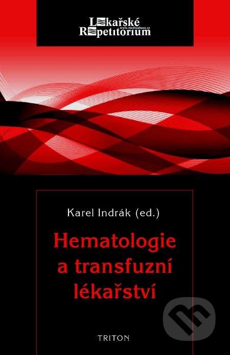 Peticenemocnicesusice.cz Hematologie a transfuzní lékařství Image