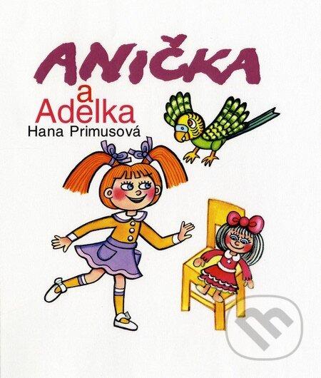 91bubblesrace.cz Anička a Adelka Image