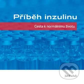 Bthestar.it Příběh inzulinu Image