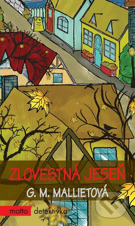 Interdrought2020.com Zlovestná jeseň Image
