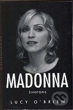 Interdrought2020.com Madonna Image