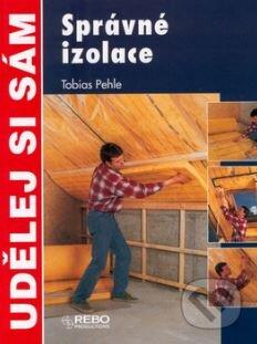 Fatimma.cz Správné izolace Image
