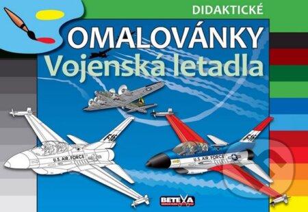 Interdrought2020.com Vojenská letadla Image