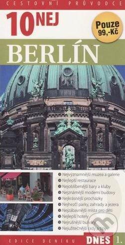 Peticenemocnicesusice.cz Berlín Image