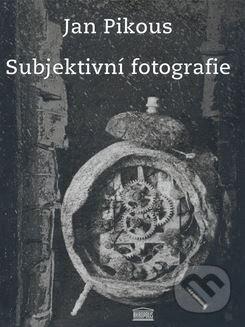 Newdawn.it Subjektivní fotografie Image