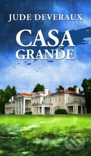 Newdawn.it Casa Grande Image
