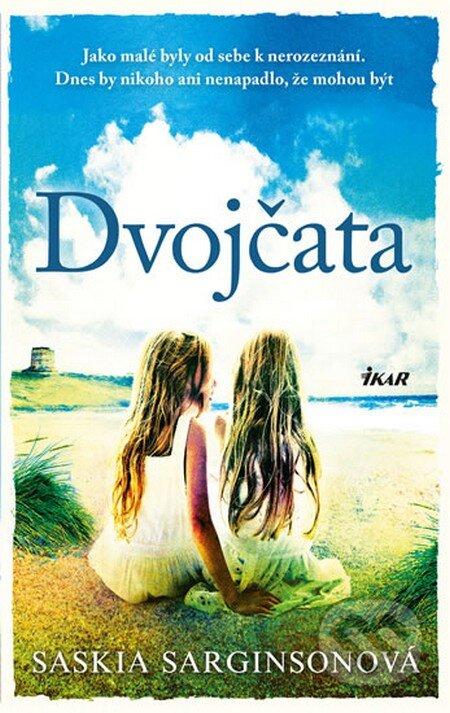 Fatimma.cz Dvojčata Image