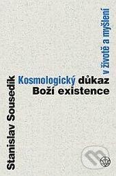 Interdrought2020.com Kosmologický důkaz boží existence v životě a myšlení Image