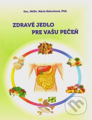 Fatimma.cz Zdravé jedlo pre vašu pečeň Image
