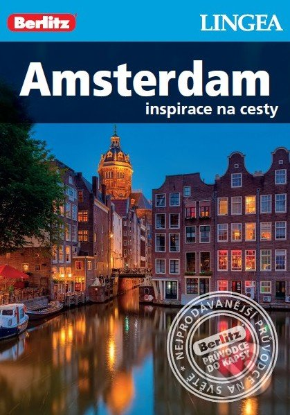 Interdrought2020.com Amsterdam Image