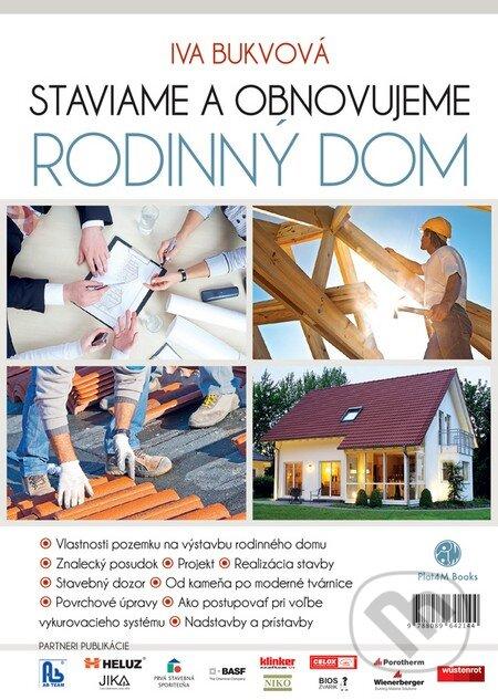 Peticenemocnicesusice.cz Staviame a obnovujeme rodinný dom Image