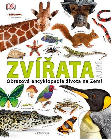 Fatimma.cz Zvířata a jiné Image