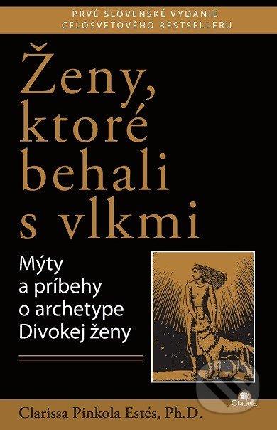 f0d7c35f9ed7 Kniha  Ženy
