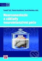 Siracusalife.it Neuroanestezie a základy neurointenzivní péče Image
