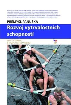 Fatimma.cz Rozvoj vytrvalostních schopností Image