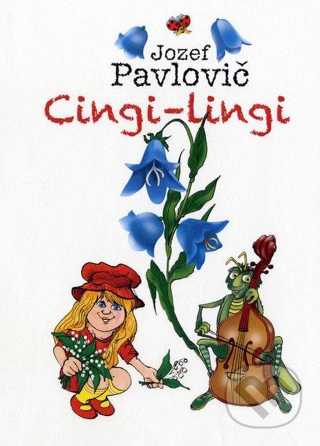 Venirsincontro.it Cingi-lingi Image