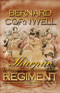 Bthestar.it Sharpův regiment Image