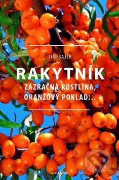 Fatimma.cz Rakytník Image