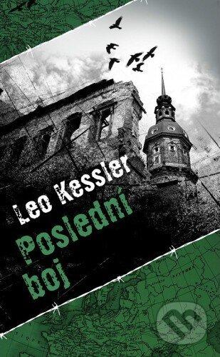 Peticenemocnicesusice.cz Poslední boj Image