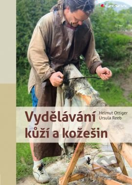 Fatimma.cz Vydělávání kůží a kožešin Image
