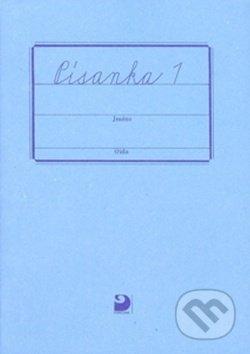 Fatimma.cz Písanky 5 kusů Image